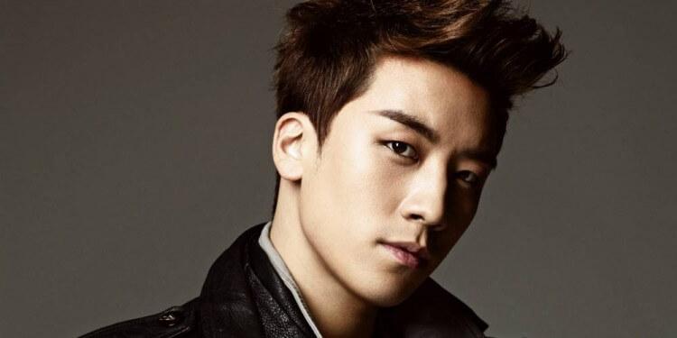 BIGBANG - Seungri irá fazer Comeback a Solo em Breve!