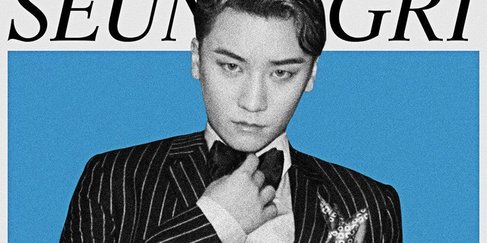 CEO do Burning Sun pede desculpas ao Seungri