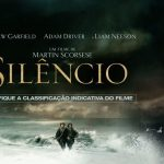 """""""Silêncio"""" de Martin Scorsese em Exibição na RTP1"""