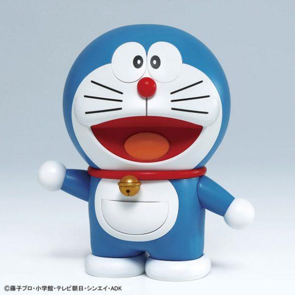Doraemon Model Kit pela Bandai - Figure-rise Mechanics Comprar Portugal