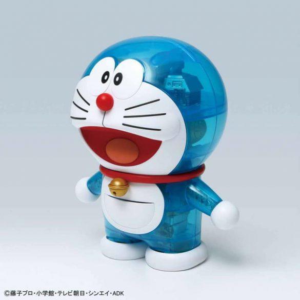 Doraemon Model Kit pela Bandai - Figure-rise Mechanics