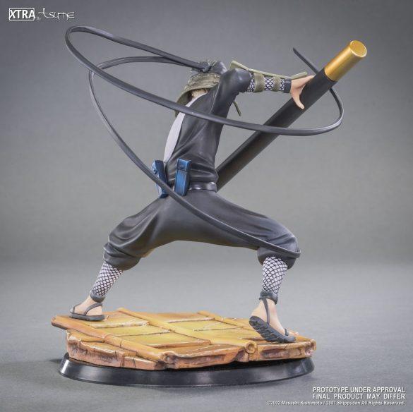Xtra Series da Tsume anuncia Hiruzen Sarutobi