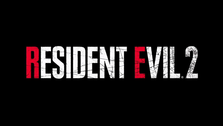 Resident Evil 2 Remake - Trailer e Data de Lançamento