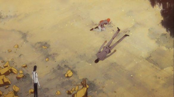 Bleach Episódios 356 & 357 - Análise ptAnime