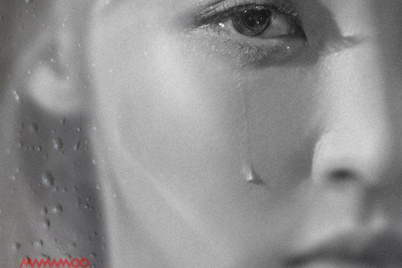 MAMAMOO revelam Vídeo Teaser para Comeback de Verão 8