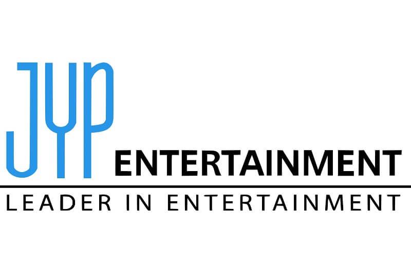 15& - Baek Yerin anuncia saída da JYP Entertainment