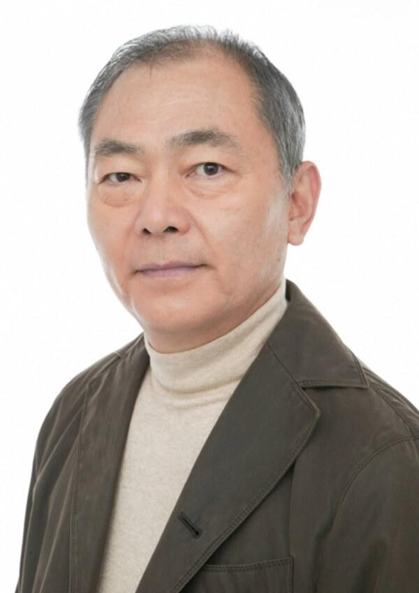 Faleceu Unshō Ishizuka - Notável Ator Vocal