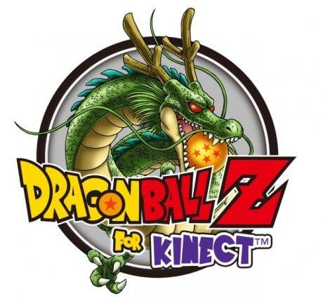 Curtas da Semana ptAnime #19 - Dragon Ball Z no Kinect