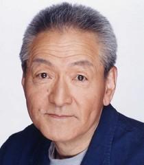 Curtas da Semana ptAnime #19 - Takeshi Aono