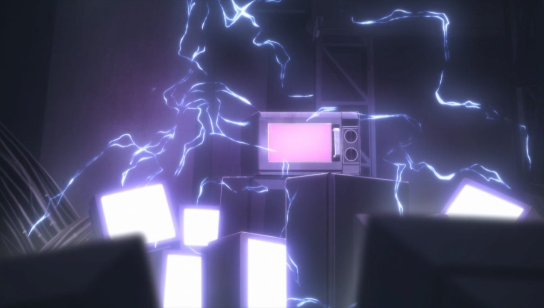 Steins;Gate 0 - Opinião Episódio 21