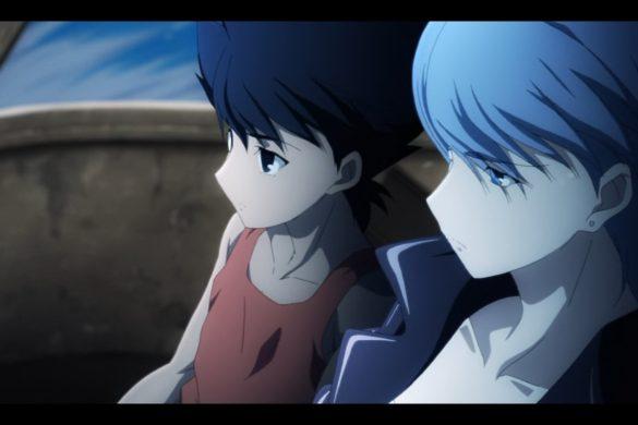 Fate Zero 2 - Episódio 18 | Opinião