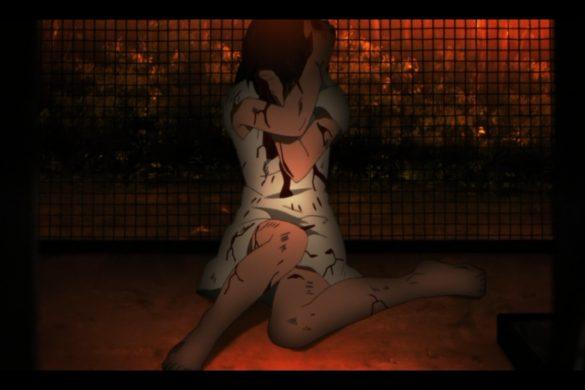 Fate Zero 2 - Episódio 18 | Análise