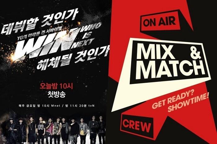 Cantinho do Kpop - BTS, BLACKPINK