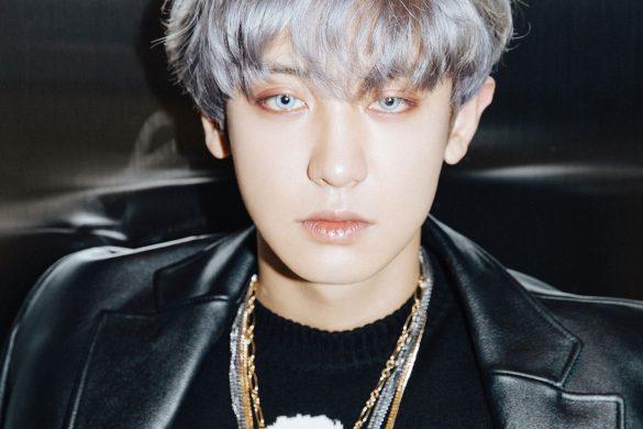 Cantinho do Kpop – Semana Coreana, BTS e BLACKPINK