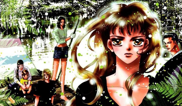 7SEEDS Manga vai receber Anime pela NETFLIX