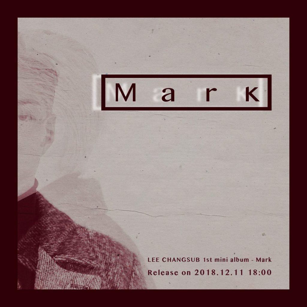 Changsub dos BTOB revela detalhes sobre o Primeiro Mini-Álbum Coreano a Solo