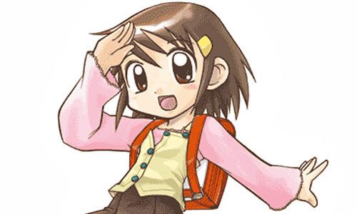 Lista Animes Verão 2012 - Chitose Get You
