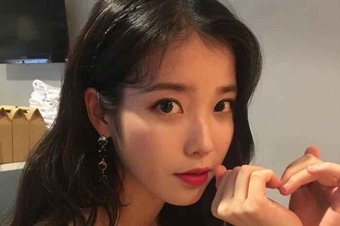 WINNER - Jin Woo revela ser um Grande Fã da IU