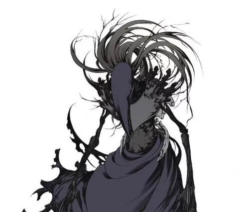 Fairy gone – PA Works revela Anime Original