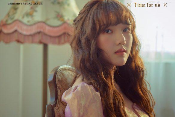 Cantinho do Kpop – Chungha, BTOB e Wanna One