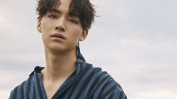 JB got7 Top 10 Melhores Líderes de Kpop - Baltas
