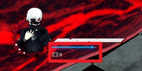 Tokyo Ghoul:re Call to Exist - Revelados novos detalhes do Jogo