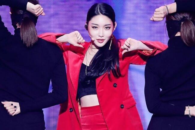 chungha ioi Kpop 2018 - Da estreia em Grupo ao Sucesso a Solo