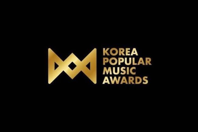 BTS – Maiores Conquistas de 2018 em Kpop