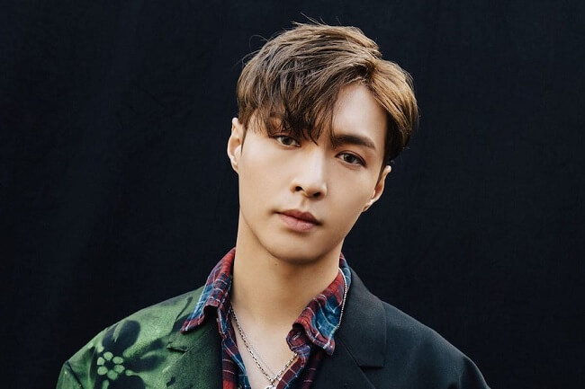 lay exo Kpop 2018 - Da estreia em Grupo ao Sucesso a Solo