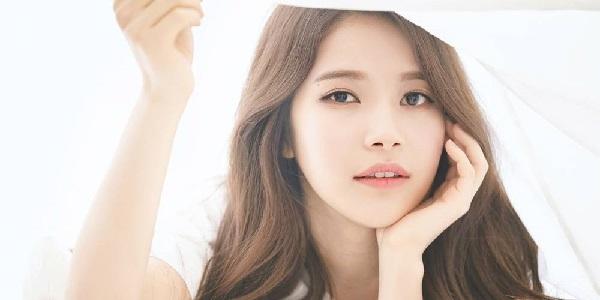 solar mamamoo Top 10 Melhores Líderes de Kpop - Baltas
