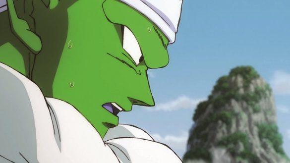 Dragon Ball Super: Broly - Salas, Versões e Tempo de Exibição