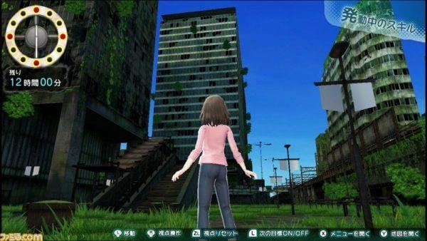 Jinrui no Minasama he - Novo Jogo da Nippon Ichi Software e Acquire