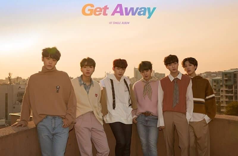 Kpop – Grupos que Regressam em Fevereiro 2019 seven o clock