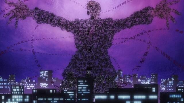 Tu És Alguém! | Mob Psycho 100 II – Opinião Episódio 7