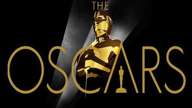 Oscars - Linhagem Anime nos Academy Awards | 4 Filmes Anime submetidos para Oscar de Melhor Filme Animado
