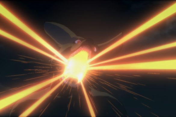 Naruto Shippuden: Ultimate Ninja Storm 3 - Primeiras imagens e vídeos