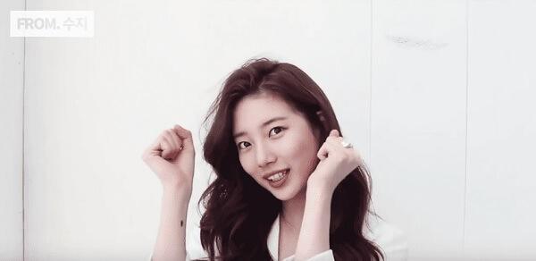 Artistas da JYP partilham mensagens de apoio para as ITZY