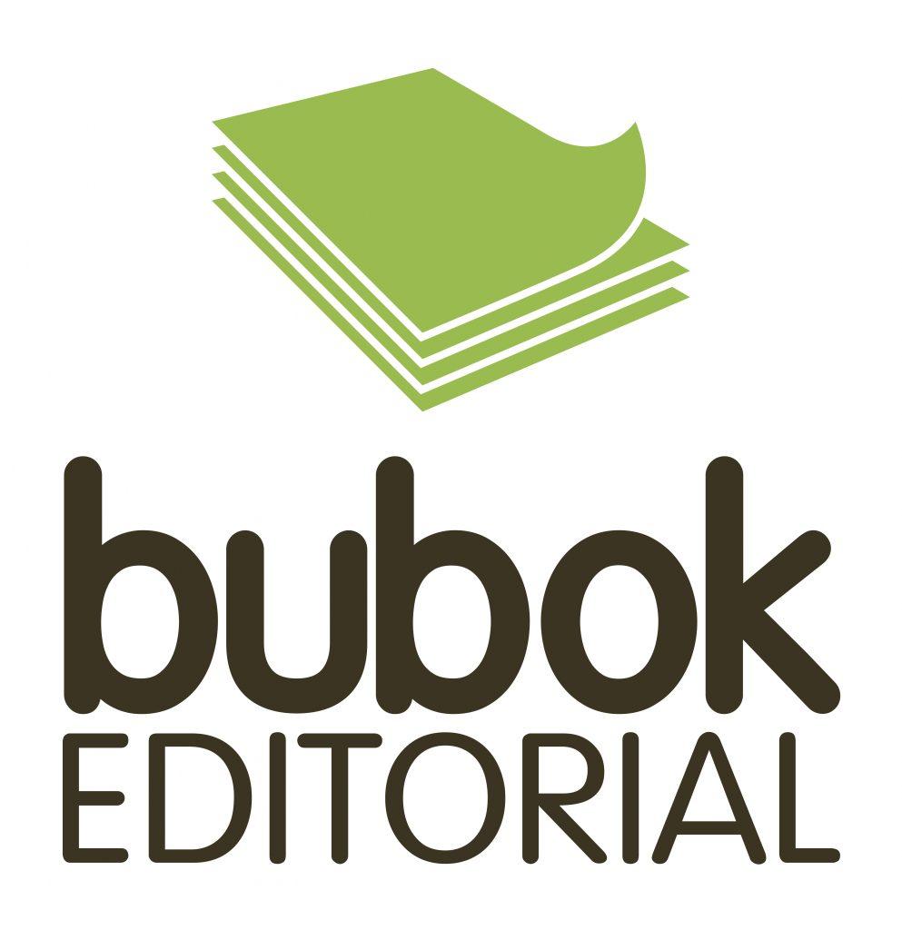 Queres publicar um livro ou manga? Conhece a editora Bubok