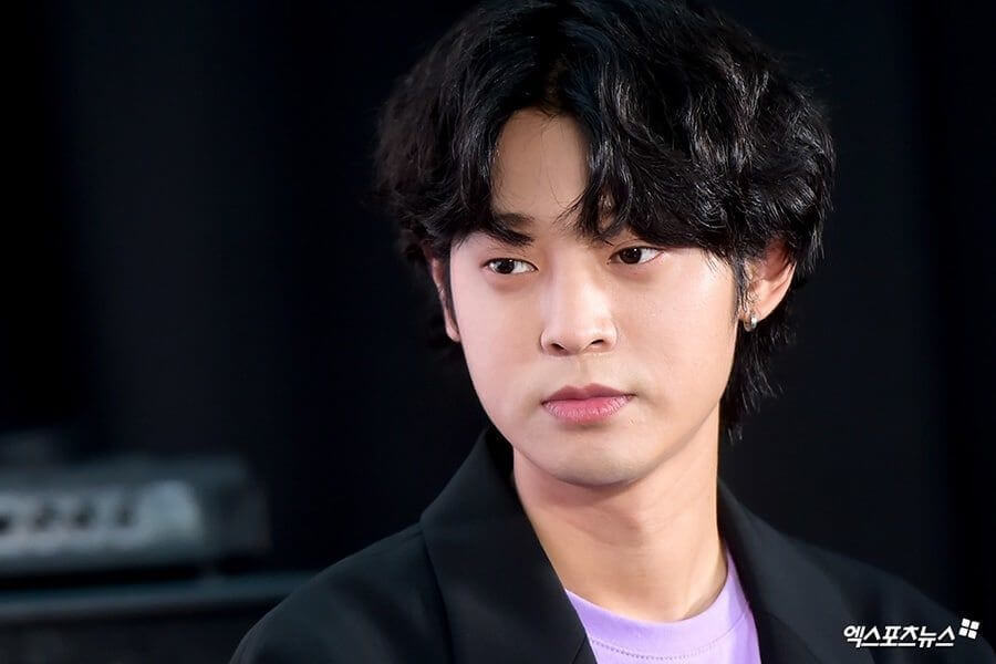 Jung Joon Young admite Crimes em Carta de Desculpa