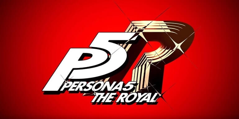 Atlus revela Persona 5 The Royal
