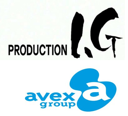 Production I.G e Avex lançam Produtora de Filmes Live-Action