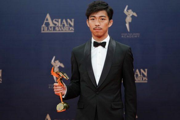 Asian Film Awards 2019 – Lista de Vencedores