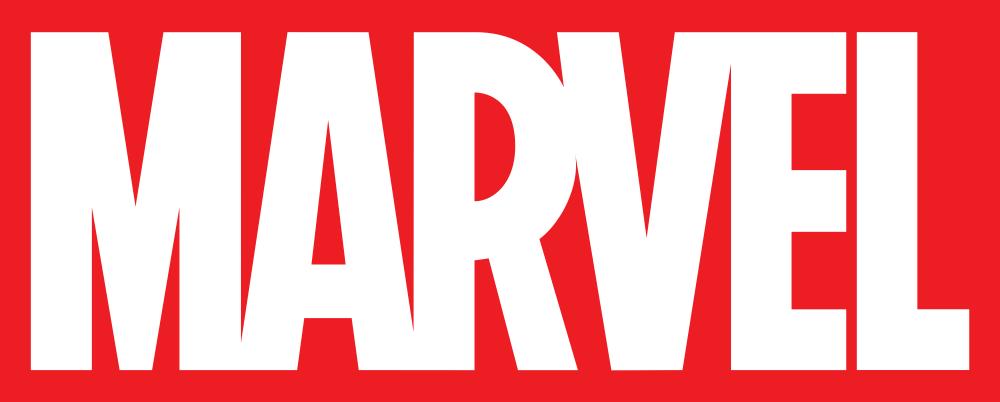 Especial Avengers - Lista de Produções Japonesas da Marvel