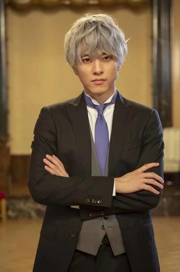 Meiji Tokyo Renka Live-Action revela Data de Estreia 7