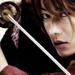 Rurouni Kenshin recebe 2 Filmes Live-Action Finais em 2020