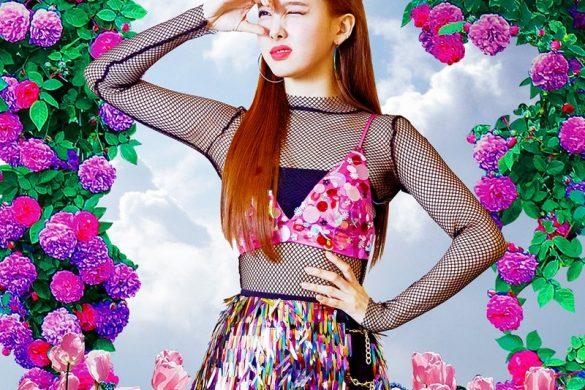 TWICE revelam imagens teasers para Comeback com Fancy You