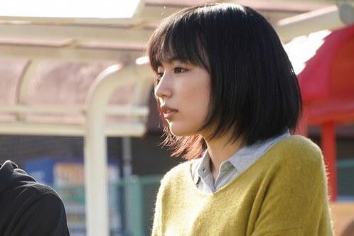 Tokyo Ghoul Live-Action 2 revela Trailer e Visual elenco Kimi NishinoTokyo Ghoul Live-Action 2 revela Trailer e Visual elenco Kimi Nishino