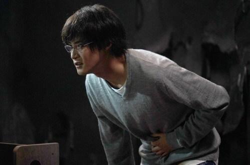 Tokyo Ghoul Live-Action 2 revela Trailer e Visual elenco NishiTokyo Ghoul Live-Action 2 revela Trailer e Visual elenco Nishiki Nishioki Nishio