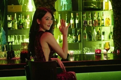 Tokyo Ghoul Live-Action 2 revela Trailer e Visual elenco itori