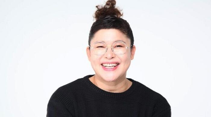 Top Modelos Femininos mais Reputados de Março - KPOP Lee Young Ja